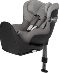 Cybex Sirona S i-Size soho grey 2020 (520000509)