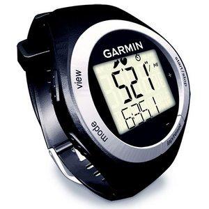 Garmin Forerunner 50 HRM + run sensor (010-00679-25)