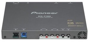 Pioneer DEQ-P7000