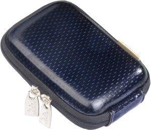 RivaCase 7022AQ-01 Kameratasche blau