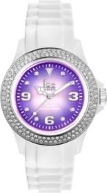 Ice-Watch Ice-Pink/purple white purple Shine Unisex IPE.ST.WSH.U.S.12