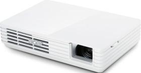 Acer C120 white (EY.JE011.008)