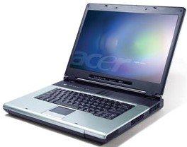 Acer Aspire 5012LMi (LX.A5905.004)