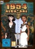 1954 Alcatraz (Download) (PC)