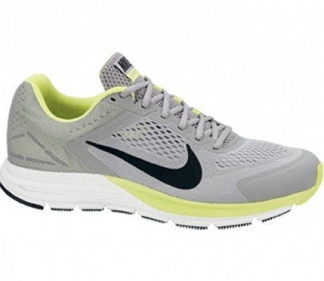6859ba0513c Nike zoom Structure +17 (men) starting from £ 74.99 (2019 ...