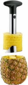 WMF Gourmet Ananasschneider (18.7367.6030)