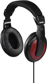 "Hama Over-Ear-stereo-Headphones ""Basic4Music"" (00135618)"