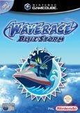 Wave Race: Blue Storm (English) (GC)