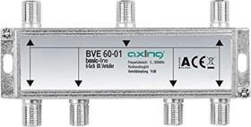Axing BVE 60-01 (BVE06001)