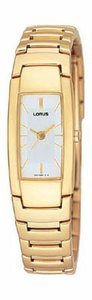 Lorus RC314AX9 (ladies' watch)