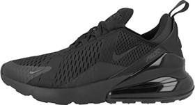 Nike Air Max 270 schwarz (Herren) (AH8050-005) ab € 90,00