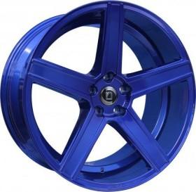 Diewe Wheels Cavo 8.5x19 5/114.3 ET40 (verschiedene Farben)