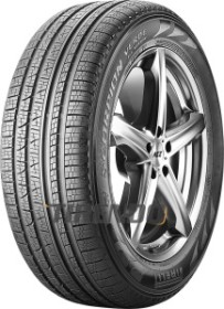 Pirelli Scorpion Verde All Season 225/60 R17 103H XL (2678400)