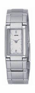 Lorus REG03AX9 (zegarek damski)