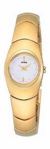 Lorus REG042L9 (zegarek damski)
