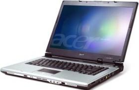 Acer Aspire 1694WLMi, 1GB RAM, 100GB HDD, Radeon X700 (LX.A8405.025)
