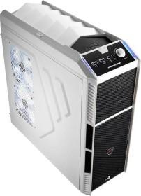 AeroCool XPredator X1 White Edition (EN57080)