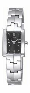 Lorus REG45AX9 (ladies' watch)