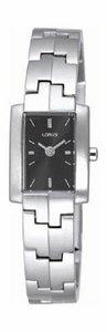 Lorus REG45AX9 (zegarek damski)