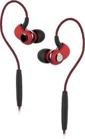 SoundMAGIC ST30 rot