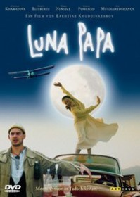 Luna Papa (DVD)
