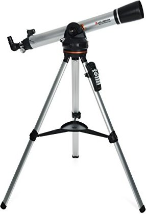 Celestron 80LCM -- via Amazon Partnerprogramm