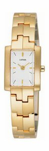 Lorus REG48AX9 (ladies' watch)