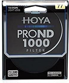 Hoya neutral grau PROND1000 77mm (YPND100077)
