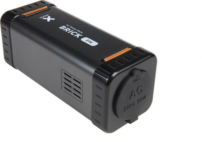 Xtorm AC Power Bank Brick 21000 (AL480)