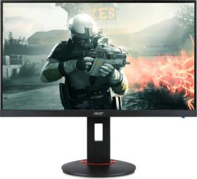 """Acer XF0 XF270HBbmiiprzx, 27"""" (UM.HX0EE.B09)"""