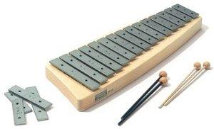 Sonor SG 19 Sopran Glockenspiel