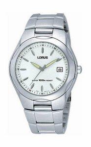 Lorus Fusion RG805AX9 (zegarek męski)