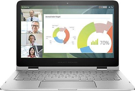 HP Spectre Pro x360 G1, Core i7-5600U, 256GB SSD (H9W43EA#ABD)