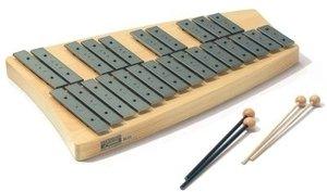 Sonor SG 25 Sopran Glockenspiel