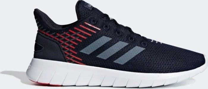 adidas Asweerun legend inkonixactive red (Herren) (F36334) ab € 47,00