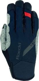 Roeckl Karwendel Handschuhe schwarz (3602-107-000)