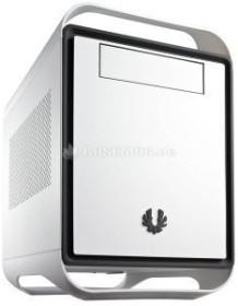 BitFenix Prodigy weiß, Mini-ITX (BFC-PRO-300-WWXKW-RP)