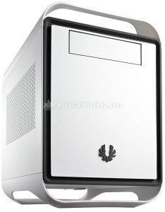 BitFenix Prodigy weiß, Mini-ITX (BFC-PRO-300-WWXKW-RP) -- © caseking.de