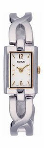 Lorus RPG589L9 (ladies' watch)