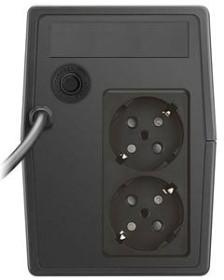 FSP FP 400, USB/seriell (PPF2400501)