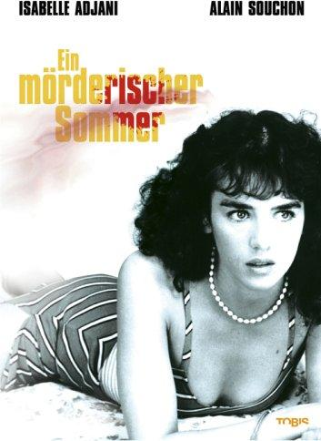 Ein mörderischer Sommer -- via Amazon Partnerprogramm