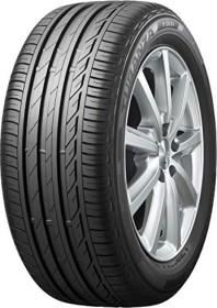 Bridgestone Turanza T001 225/50 R18 95W RFT