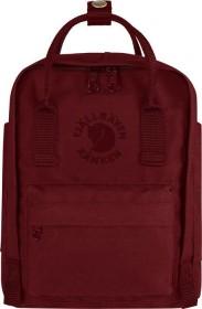 Fjällräven Re-Kanken Mini ox red (F23549-326)