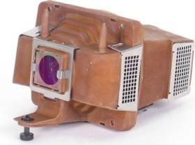 InFocus SP-LAMP-026 spare lamp