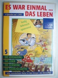 Es war einmal das Leben 5 -- © bepixelung.org