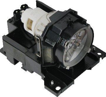 InFocus SP-LAMP-027 Ersatzlampe