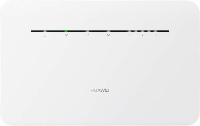 Huawei B535 weiß (51060DRJ)