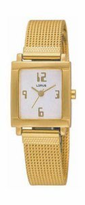 Lorus RRS12FX9 (ladies' watch)