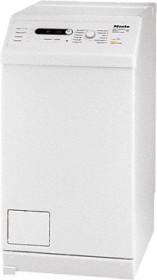 Miele W 690 F WPM Toplader (10147840)