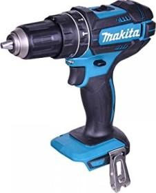 Makita DHP482Z cordless combi drill solo